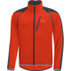 GORE BIKE WEAR Phantom Plus GWS Jas Heren oranje